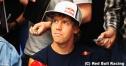 セバスチャン・ベッテル「F1ファンにとって最高なショー」/シンガポールGPプレビュー thumbnail