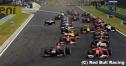 F1は年間20戦が限界とバーニー・エクレストン thumbnail