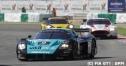 FIA GT1第7戦アルガルベ、アンドレア・ベルトリーニ/ミハエル・バルテルス組のマセラティが優勝 thumbnail