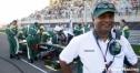 ロータスのチームオーナー、GP2チームを立ち上げ thumbnail