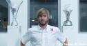 ニック・ハイドフェルド、2011年の契約はまだ thumbnail