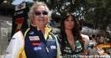 フラビオ・ブリアトーレ、F1復帰を否定 thumbnail