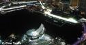 写真で巡るF1シンガポールGP=マリーナ・ベイ・サーキット=Bay観覧席近辺 thumbnail