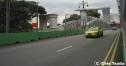 写真で巡るF1シンガポールGP=マリーナ・ベイ・サーキット=アンダーソン・ブリッジ thumbnail