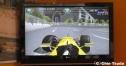 写真で巡るF1シンガポールGP=マリーナ・ベイ・サーキット=F1ゲームコーナーも thumbnail