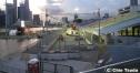 写真で巡るF1シンガポールGP=マリーナ・ベイ・サーキット=Bay観覧席 thumbnail