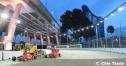 写真で巡るF1シンガポールGP=マリーナ・ベイ・サーキット=ターン20、21付近 thumbnail