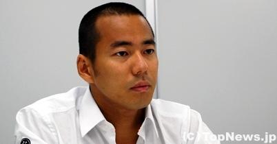 山本左近、シンガポールGP欠場 日本GPは? thumbnail