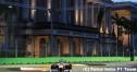 エイドリアン・スーティル「感触はとても良かった」/シンガポールGP1日目 thumbnail