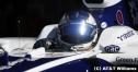 ルーベンス・バリチェロ「かなりいい走りをできた」/シンガポールGP1日目 thumbnail