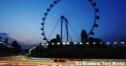 ハイメ・アルグエルスアリ「ロングランの結果には自信がある」/シンガポールGP1日目 thumbnail