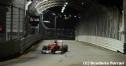 2010年シンガポールGP予選の詳細レポート thumbnail