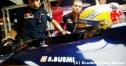 セバスチャン・ブエミ「深刻なグリップ不足」/シンガポールGP2日目 thumbnail
