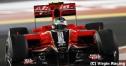 ルーカス・ディ・グラッシ「今シーズン一番の予選」/シンガポールGP2日目 thumbnail