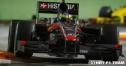 ブルーノ・セナ「初のナイトレースが楽しみ」/シンガポールGP2日目 thumbnail