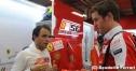 フェリペ・マッサ、9基目の新品エンジンを投入=F1シンガポールGP thumbnail