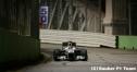 ニック・ハイドフェルド「最後まで走りたかった」/シンガポールGP決勝 thumbnail