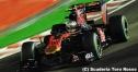 ハイメ・アルグエルスアリ「キャリアで最も退屈なレース」/シンガポールGP決勝 thumbnail