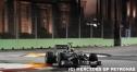 ニコ・ロズベルグ「可能な限り最高なリザルト」/シンガポールGP決勝 thumbnail