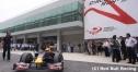レッドブル、F1韓国GPの開催を確信 thumbnail