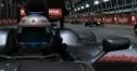 【動画】F1公式ゲームソフト『F1 2010』、ナイトレースの動画を公開 thumbnail
