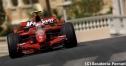 スパイゲートの当事者、元フェラーリのメカニックに懲役20カ月と罰金の判決 thumbnail