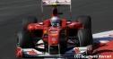 フィアット、フェラーリ株式を売却か thumbnail
