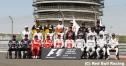 【F1日本GP特集】世界でたった26人のF1ドライバー シーズン中にもシート争い thumbnail