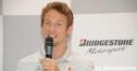 【F1日本GP特集】注目ドライバーのジェンソン・バトン thumbnail