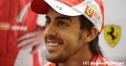 【F1日本GP特集】注目ドライバーのフェルナンド・アロンソ thumbnail