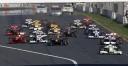 セバスチャン・ローブ、WRCを前人未到の7連覇 thumbnail