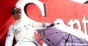 ルーベンス・バリチェロ「トップ3に入るコース」/日本GPプレビュー thumbnail