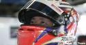 小林可夢偉を日本企業が支える! ザウバーがF1日本GPでスポンサー獲得 thumbnail