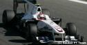 小林可夢偉をサポート! スカルプD、F1日本GPでザウバーへの支援強化 thumbnail