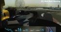 【動画】マーク・ウェバーの鈴鹿サーキット コース紹介(英語) thumbnail