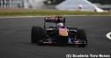 セバスチャン・ブエミ「派手にスピンした」/日本GP1日目 thumbnail