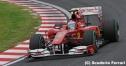 フェルナンド・アロンソ「タイムを向上させる余地はある」/日本GP1日目 thumbnail