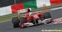 フェリペ・マッサ「できるだけいい位置で予選を終える」/日本GP1日目 thumbnail