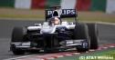 ルーベンス・バリチェロ「Q3に進めるはず」/日本GP1日目 thumbnail