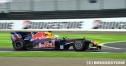 ブリヂストンの2010年日本GP金曜プラクティスレポート thumbnail