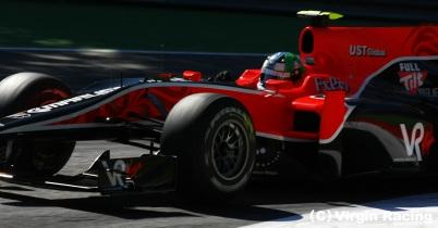 ルーカス・ディ・グラッシ「まだ多くのものを引き出せる」/日本GP1日目 thumbnail