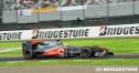 マクラーレン、ルイス・ハミルトンのウイングをイギリスから緊急輸送=F1日本GP thumbnail