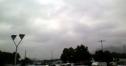 朝から雨の鈴鹿 thumbnail