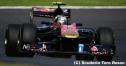 2010年日本GP土曜プラクティスの結果 thumbnail