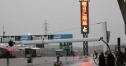 F1日本GP予選は日曜に延期 thumbnail