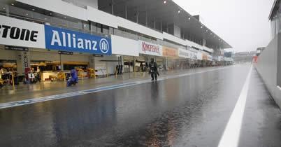 F1日本GP予選は日曜10時から thumbnail