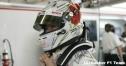 小林可夢偉、「申し訳なく思います」=F1日本GP thumbnail