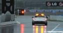F1日本GP日曜のタイムスケジュール thumbnail