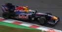 F1日本GP予選の結果 thumbnail