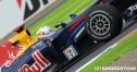 ブリヂストンの2010年F1日本GP予選レポート thumbnail